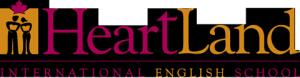 heartland-logo-noPadding