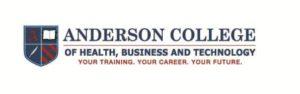 Anderson Logo Update Jan 2015