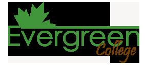 Evergreen Logo (2)