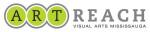 ArtReach-logo-RGB
