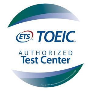 TOEIC_Test-Center_Round