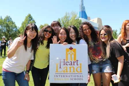 World Student Day 2016 6